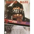 Baron Rojo - Volumen Brutal (English Version)