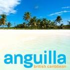 Entrevista a Raquel Echandi Rexach y Paula Fernandez de Anguilla Island
