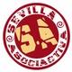 Sevilla AsociActiva cap 4 cooperación, derechos humanos y solidaridad