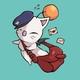 El Batallón Responde #26 - ¿Qué comen los pokémon?, el especial de FFVIII y la música del programa