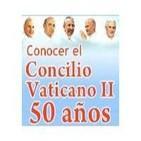 Lección 1 - Introducción al Concilio Vaticano II
