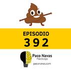 392. Biodescodificación de Brazos, Axilas, Verrugas y Cáncer