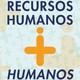 Programa de Radio N°380 de Recursos Humanos+Humanos-17/4/19-Col.Mk.Dg.S.Brizuela-Ent.E.del Risco De tu Mente a la Cocina
