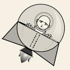 PODCAST 133: Subase a la capsula Dickens
