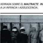 Charla: EL MALTRATO INSTITUCIONAL A LA INFANCIA Y ADOLESCENCIA.