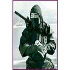 Expediente FDM 2x15: Ninjas, Reflexiones sobre la investigación