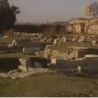Secretos de la Arqueología (21de24):Los centros del Helenismo