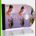 [01/06]El Poder de la Mujer - Alex Dey - CD1 El Amor