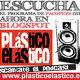 PLÁSTICO ELÁSTICO November 26 2014 Nº - 3.031