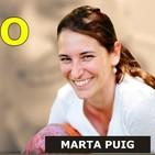 EL EFECTO ESPEJO con Marta Puig - Herramienta y autoayuda