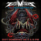 ZONA METALICA 7- octubre -2018
