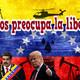 ¿Qué está pasando en Venezuela? Sin filtros ideológicos