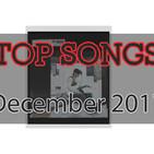 Kpop top songs | december 2017