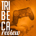 Episodio 2x29 La de la PS5, el Capcom Home Arcade y la Xbox One SAD