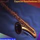 Música para Gatos - Ep. 64 - Especial saxofonistas.