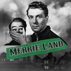 Globo FM - The Good, The Bad & The Queen: Merrie Land