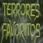 Dr. Venkman 23 - Halloween 2014: Terrores Favoritos