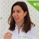 Entrevista a la Dra. Sara Quintana, especialista en endogrinología y nutrición de HSR