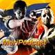 MeriPodcast 11x06: Juegos de Terror