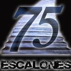 T3x1 La Inquisición