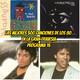Las 500 mejores canciones de los 80. Programa 15