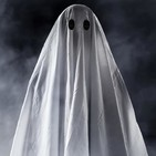 Cosas de Fantasmas - 1x23 - SUSTITO - El enigma de la tumba del soldado George Langton