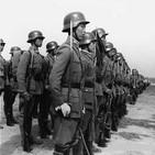 (Especial Fans) 3. China y el Tercer Reich. Plan División 60.