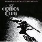 Cotton Club.BSO.john Barry. 1.984.Banda Sonora Original.12/15.