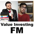 36. Estafas financieras y bursátiles