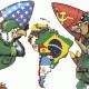 Capítulo 55: La #Guerra Fría y #Latinoamérica