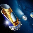Vida en el Espacio Exterior: 2- Los Exoplanetas #ciencia #podcast #astronomia #universo