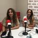 L'Informatiu de Ràdio Sol del 3/12, amb Pilar Moreno i Christina Cooper