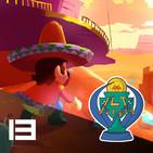 ILT 013: Super Mario Odyssey (26-10-2017)