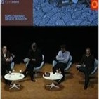 El papel del periodista en un negocio de medios (XIV Congreso de Periodismo Digital Huesca)