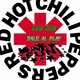HUNKY 5X9-especial live 2016 RED HOT CHILIE PEPPERS