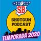 Shotgun Episodio 29: Lo mejor de la semana 1 de la NFL