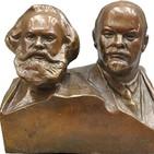 De Marx a Lenin (programa ómnibus)