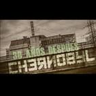 Chernóbil: 30 Años Después