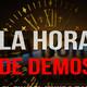 ¿Hay futuro para España? I Demos