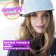 Energy Dream - Sophie Francis #LaSemanaDeLosTops (50x01)