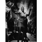 Sonidos de Ébano 1x01 - Historia de la música negra en EEUU