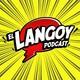 Langoy Xtra 75: El Reto de los Conciertos en Línea (Entrevista a Miguel Angel Carrillo)