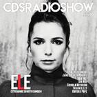 Capítulo 490 Presentamos la nueva canción de Elena Iturrieta, ELE
