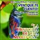 Historia 030 - La Historia de una Mariposa