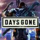 Days Gone es una vergüenza: El Crackdown 3 de PS4 - Malditos Games.