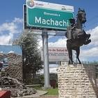 Preguntas Rendición de Cuentas Machachi