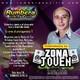 Entrevista Borja Rubio Zona Joven programa 830