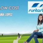 Episodio2 - Susana Lopez - Runtastic - Cómo crear una imagen de marca low cost
