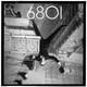 Magia por radio. En el mundo al revés la predicción es...¡6801!