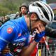 #331 Tropela.eus   2019ko Italiako Giroko 16. etapa